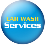 car-wash-services