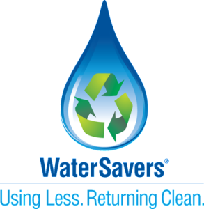 watersavers-logo