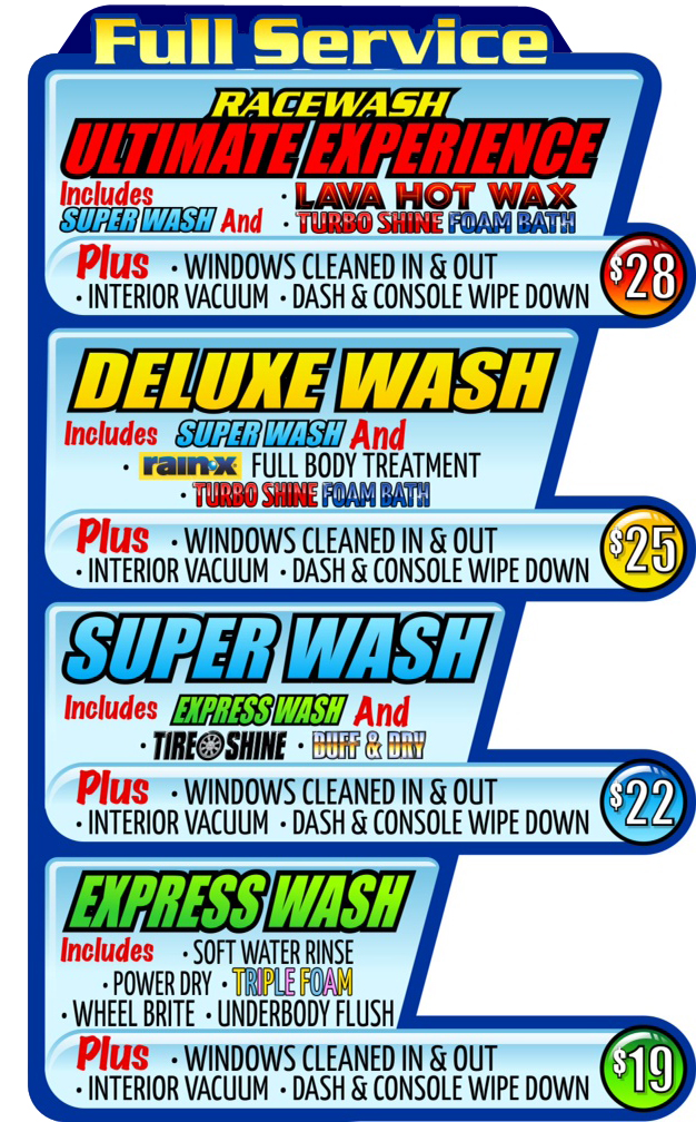 Find a Coin Operated Car Wash Near Me  CarWashSeeker