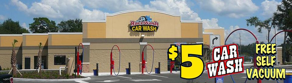 5-dollar-car-wash