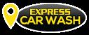 Ocala Car Wash Express