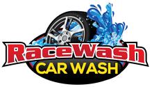 RaceWash Car Wash, Ocala, FL