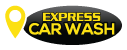 ocala car wash express location