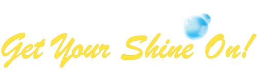 shine-subtitle